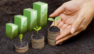 Union Investment legt nachhaltigen Mischfonds auf