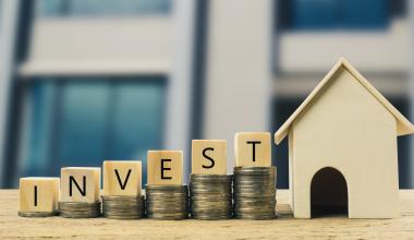 So verändert die Corona-Krise die Strategien von Immobilieninvestoren