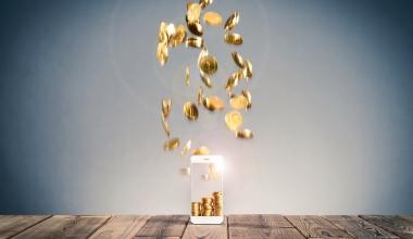 Sutorbank und savemate starten Geldanlage ab 10 Euro