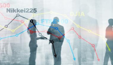 Düstere Prognose: Die Kapitalanlage der Versicherer im Jahr 2020