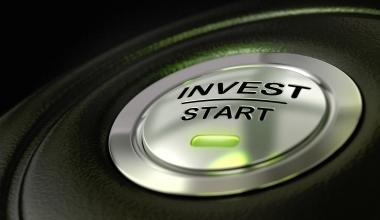 Aberdeen Standard Investments legt neue Aktienfonds auf