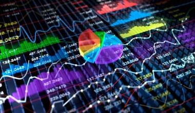 Zweitmarkt für geschlossene Fonds entwickelt sich stabil