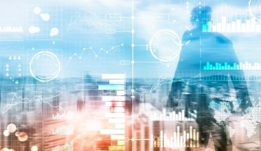 Berenberg lanciert flexiblen Multi-Asset-Fonds