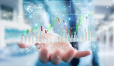 DJE öffnet marktneutralen Fonds für Privatanleger