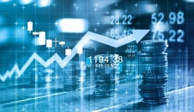 Frankfurter – Value Focus Fund erhält deutsche Vertriebszulassung