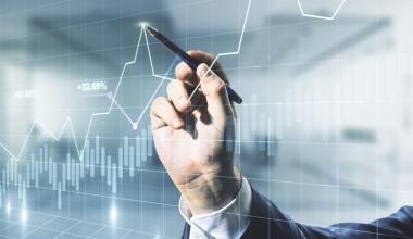 Janus Henderson stellt neuen Multi-Strategie-Fonds vor
