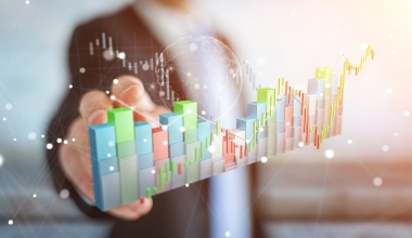 Neuer Aktienfonds für unterbewertete Mid-Caps gestartet