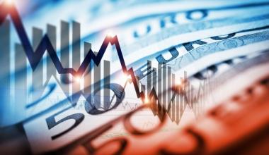Generali Investments präsentiert zwei neuen Strategien