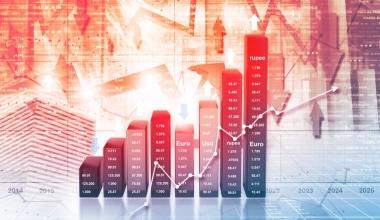 Union Investment feiert zweitbestes Absatzjahr der Geschichte