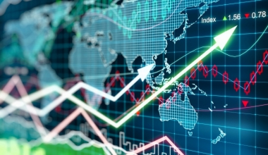 Unigestion legt in Kooperation mit RPMI Railpen zwei Multifaktor-Fonds auf