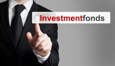 Investmentfonds gewinnen bei deutschen Versicherungen stark an Bedeutung