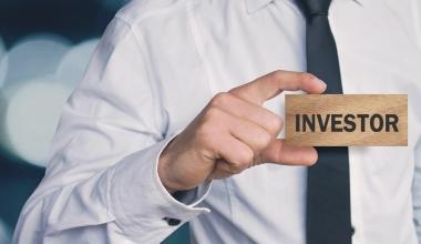 BlackFin Capital Partners erhält 1 Mrd. Euro für Investitionen in Finanzdienstleister