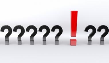 Makler irren beim Renditevergleich von Index-Renten zu anderen LV-Produkten