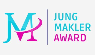 Jungmakler Award 2020: Die Kandidaten des BundesCastings