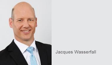 Neues Vorstandsmitglied bei WürttLeben