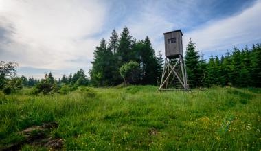 Waidmannsheil – Vom passenden Versicherungsschutz für Jäger