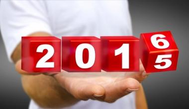 Jahreswechsel: Lebensversicherung und Regulierung verändern den Vertrieb