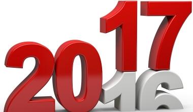 Wichtige Gesetzesänderungen zum Jahreswechsel (Teil II)