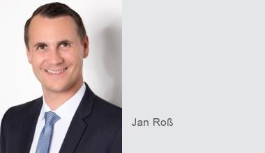 Jan Roß wechselt von der INTER zur Zurich