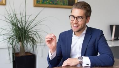 Neues Auszahlungsmodell für Makler beim Bestandsverkauf