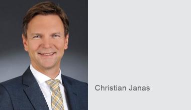 DJE Kapital AG beruft neuen Leiter Vermögensverwaltung