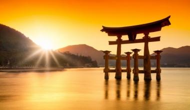 hep vertreibt ersten Japan-Solarfonds Deutschlands