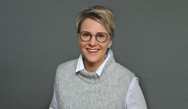 Erfolgreiche Jungmaklerinnen – Was wurde aus Jennifer Brockerhoff?