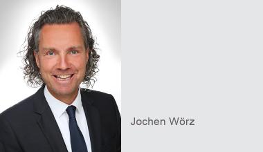 Marsh eröffnet neues Büro in Ulm