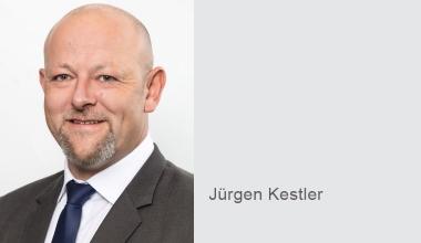 Asset-Manager Solvium beruft neuen Geschäftsführer für Vertrieb
