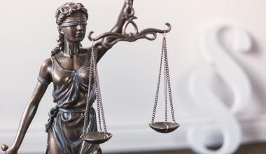 CDU fordert eigene Fraktion zur Klage gegen Mietendeckel auf