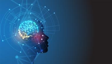 b-tix GmbH: Start-up für künstliche Intelligenz gegründet