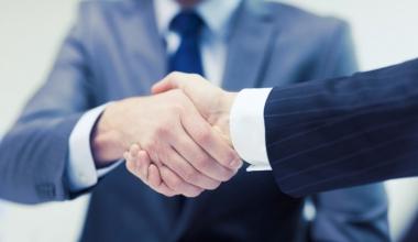 Vielfalt der Kundenwünsche als Ausgangspunkt einer Kooperation von GKV und PKV