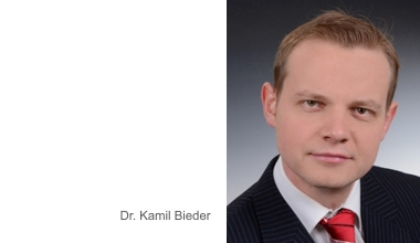 Makler-Initiative zu Kfz-Schadenfreiheitsrabatt findet Widerhall bei BiPRO