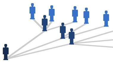 Continentale: Keyperson-Baustein in der Gruppenunfallversicherung