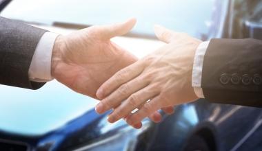 Partnerschaft mit zweitgrößtem Autoclub: Zurich und ACE kooperieren