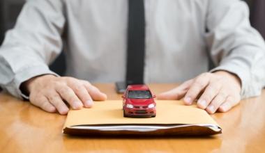 Diese Kfz-Versicherer punkten mit ihrer Kundenorientierung