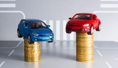Wann kann man die Kfz-Versicherung auch jetzt noch wechseln?