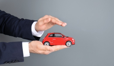 "Kfz-Sondereinstufung: degenia und Itzehoer legen ""fair mobil"" neu auf"