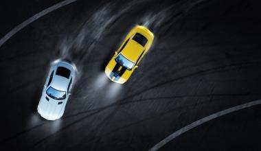 Kfz-Versicherung: Direktanbieter machen bei Kunden das Rennen
