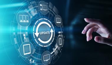 """Softfair rollt Update für Kfz-Vergleichslösung """"Trixi"""" aus"""