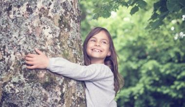 Die wichtigsten Produktmerkmale bei Kinderrentenversicherungen