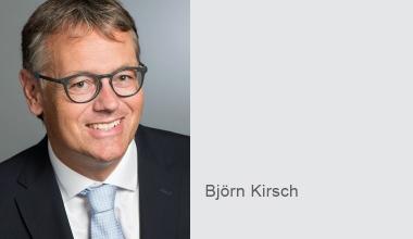 Zurich: Vertriebsdirektion Broker Retail Life unter neuer Leitung