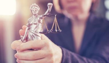 P&R-Skandal: Staatsanwaltschaft erhebt Anklage gegen Firmengründer