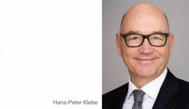 Generali Deutschland mit neuem Geschäftsbereich Industrieversicherungen