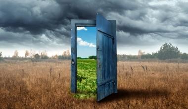 Amundi baut Angebot an Klima-ETFs aus