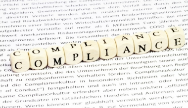 Vertriebskodex: die ersten Prüfberichte der Versicherer liegen vor