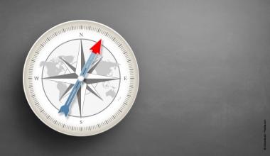 Neuer Streitwertkatalog als Kompass für Rechtsschutzversicherer