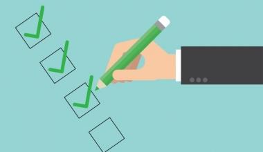 Neues Rating ermittelt die besten bKV-Anbieter