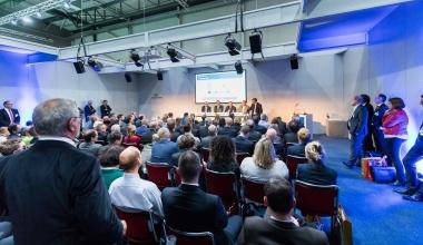 DKM News: Wohin steuert die Branche?