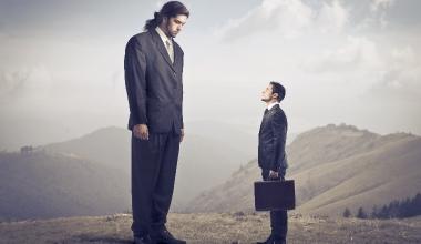 Konkurrenz zu Check24: Neuer Versicherungsvergleich im Anmarsch